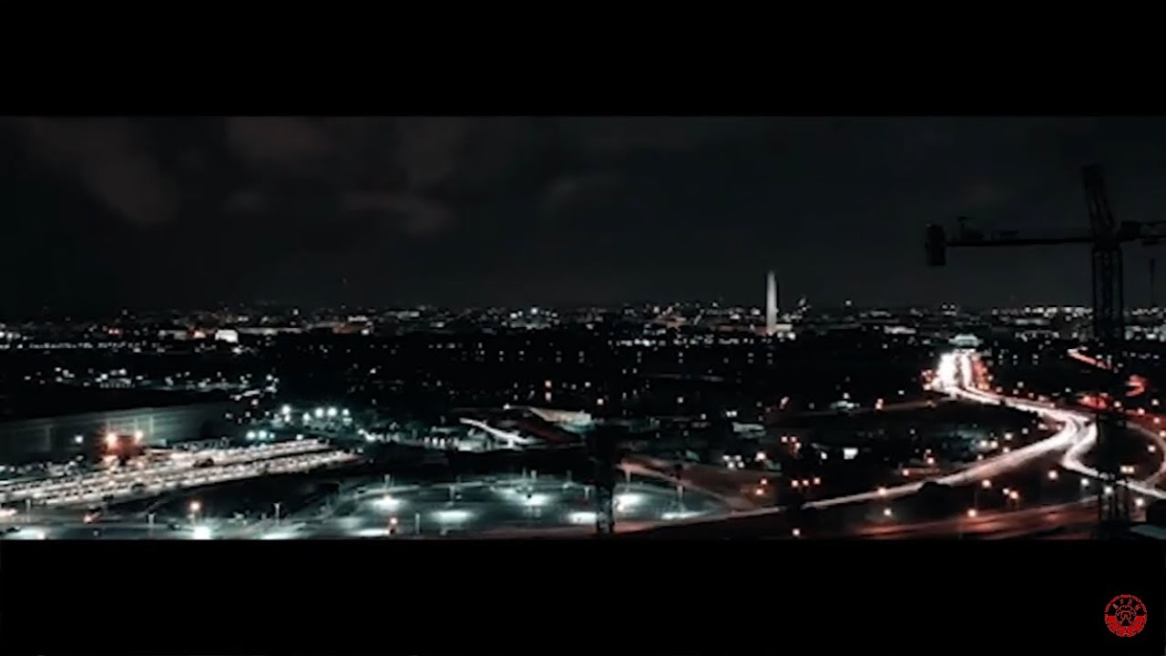 "New Video: Shatiff – ""TRFFKNG"" (feat. Taz Money)"