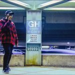 "New Video: Slim – ""Scars"""