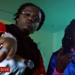 """New Video: Young Scooter – """"New Hunnids"""" (feat. Gunna & Yung Bans)"""