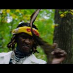 """New Video: Young Thug ft. Gunna & Lil Baby – """"Chanel (Go Get It)"""""""