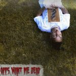 """New Music: Lil Skies – """"Opps Want Me Dead"""""""