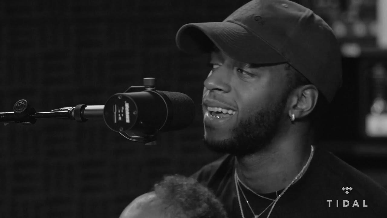 Rap Radar: 6LACK | (Video)
