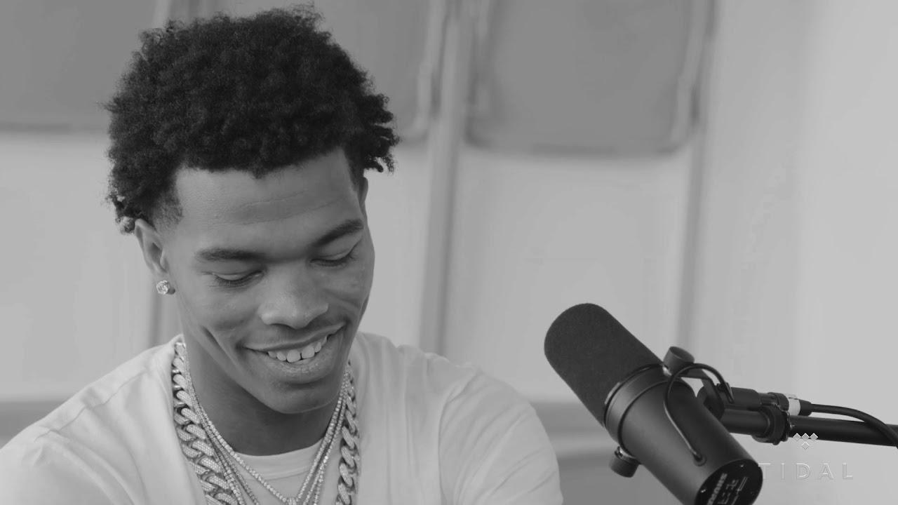 Rap Radar: Lil Baby & Gunna (VIDEO)