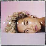 """New Music: Rita Ora – """"Cashmere"""""""