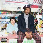 "New Album: Trap Daddy – ""Trap$Zn"""