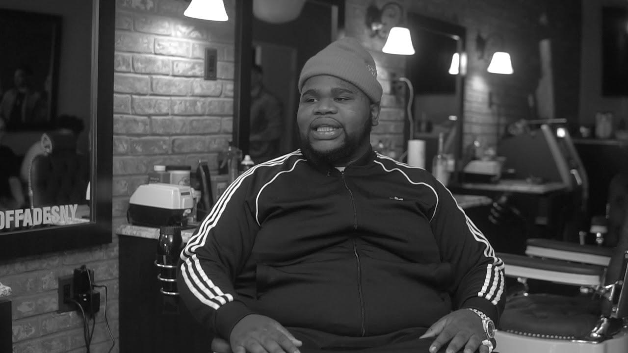 Video: No Sleeping In The Trophy Room   Fat Boy SSE