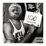 "New Music: Casey Veggies – ""100 Times"""