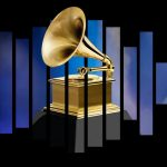 61st Annual GRAMMY AWARD Nominations Revealed