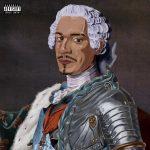"ITSBIZKIT Premiere: ARXV – ""Louis XV"" (Album)"