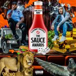 "ITSBIZKIT Premiere: ""FLEEMRKT Presents: The Sauce Awards"" [EP]"