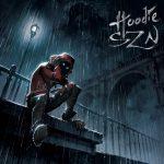 "A Boogie Wit Da Hoodie Reveals ""Hoodie SZN"" Artwork + Release Date"