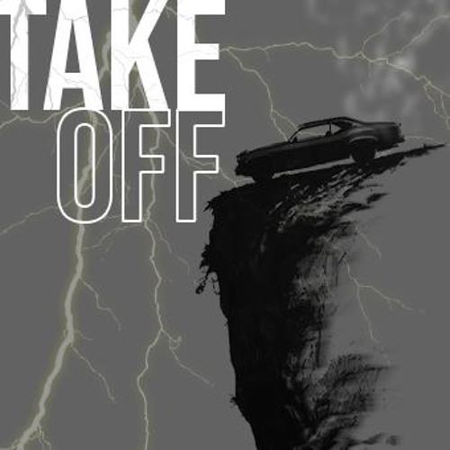 "New Music: 2nde – ""Take Off"""