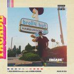 """New Music: Domo Genesis – """"Facade Records"""" [EP]"""
