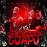 "New Music: King Mane – ""Guapo"" (feat. Snootie Wild)"