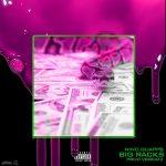 """New Music: Nino Guapps – """"Big Racks"""""""
