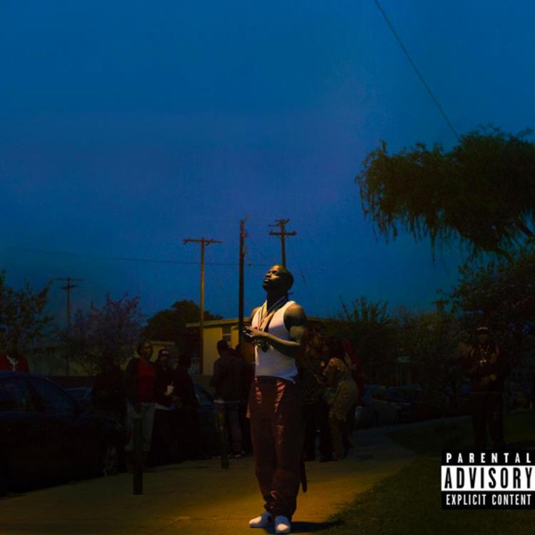 """AOTY #8: Jay Rock – """"Redemption"""""""