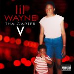 "AOTY #9: Lil Wayne – ""Tha Carter V"""