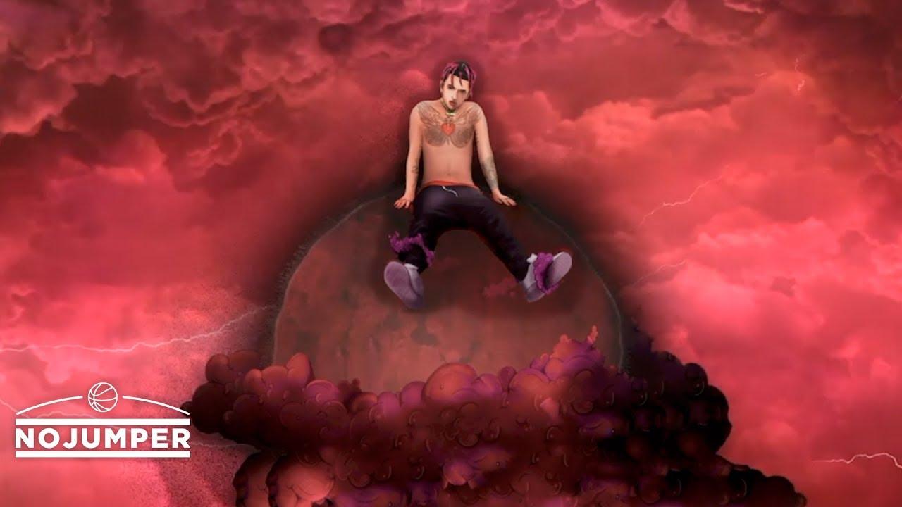 "New Music: Skinnyfromthe9 – ""Too Fast"" (feat. Fetty Wap)"