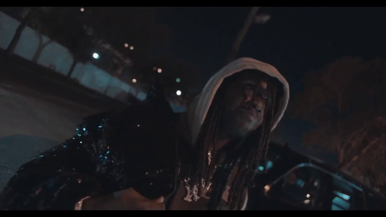 "New Video: Chief Keef – ""Quick Freestyle"""