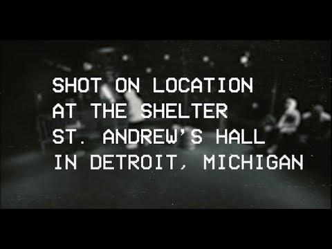 "New Video: Eminem – ""Kick Off (Freestyle)"""