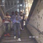 "New Video: Fast Cash Boyz – ""New York Nights"""