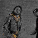 """New Video: J.I.D – """"Off Deez"""" (feat. J. Cole)"""