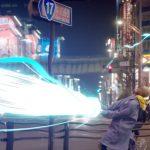 "New Video: Jaden Smith – ""Goku"""