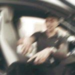 "New Video: Kap G & GeeX3 – ""You's A Drought"""