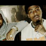"""New Video: Loso Loaded – """"Bad Energy"""" (feat. Don Q)"""