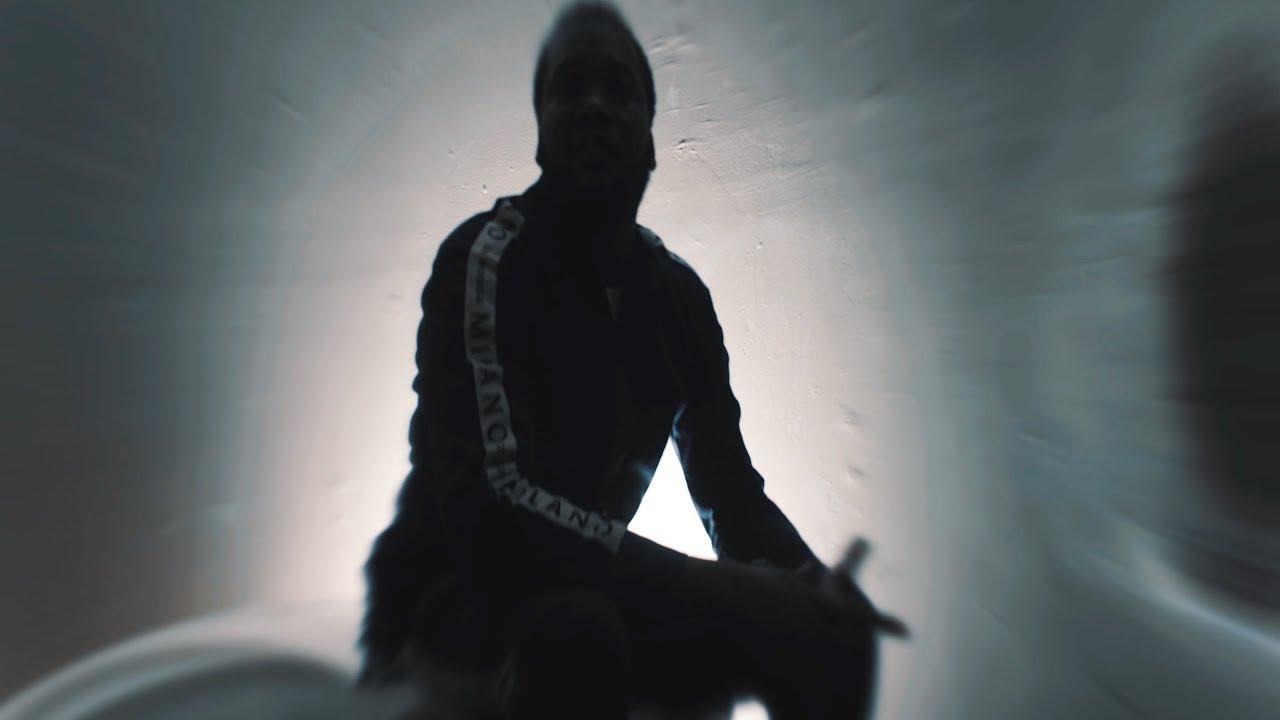 """New Video: Meek Mill – """"Trauma"""""""