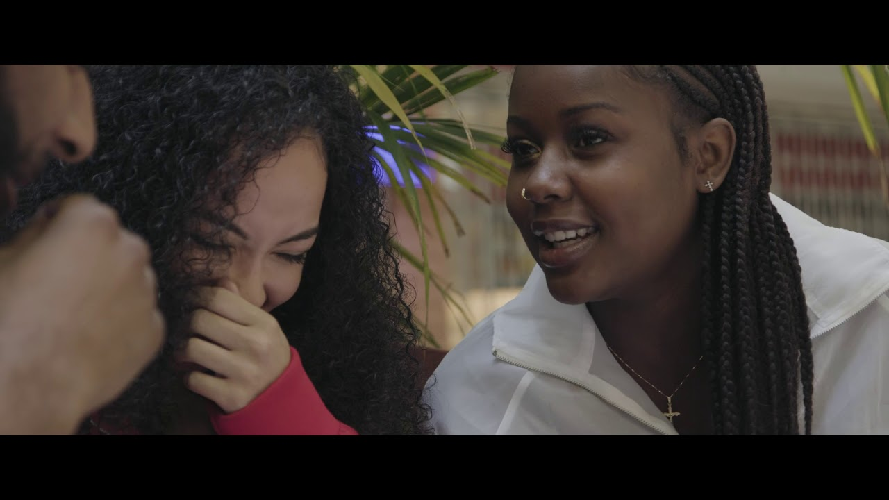 """New Video: Young Fresh – """"Family Matters"""""""