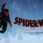 'Spider-Man: Into The Spider-Verse' Tracklist Revealed