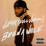 """New Music: 6LACK – """"Unfair""""   """"Been A While"""""""
