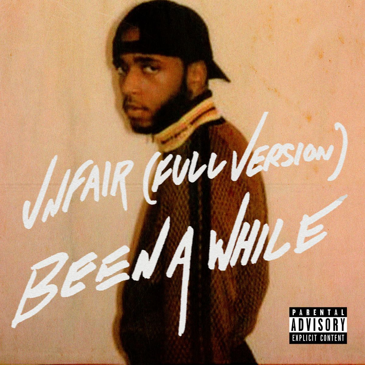 """New Music: 6LACK – """"Unfair"""" 
