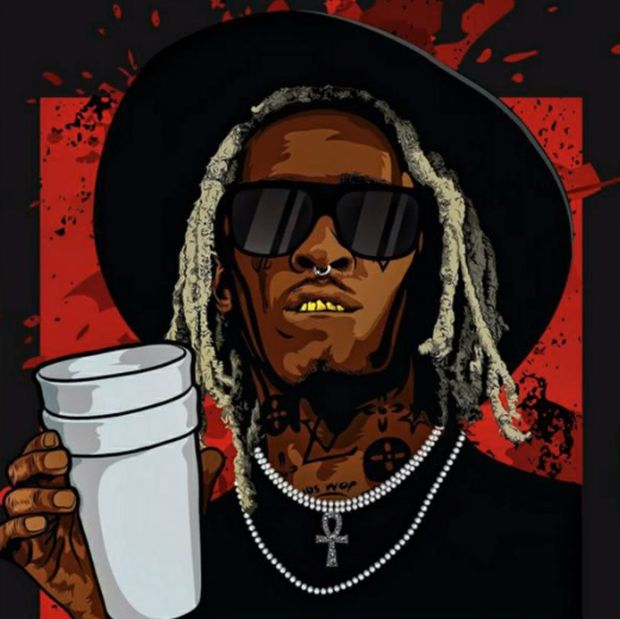 """New Mixtape: Young Thug – """"The Leak 10"""""""