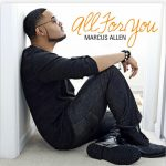 "New Single: Marcus Allen – ""Lovers Land"""