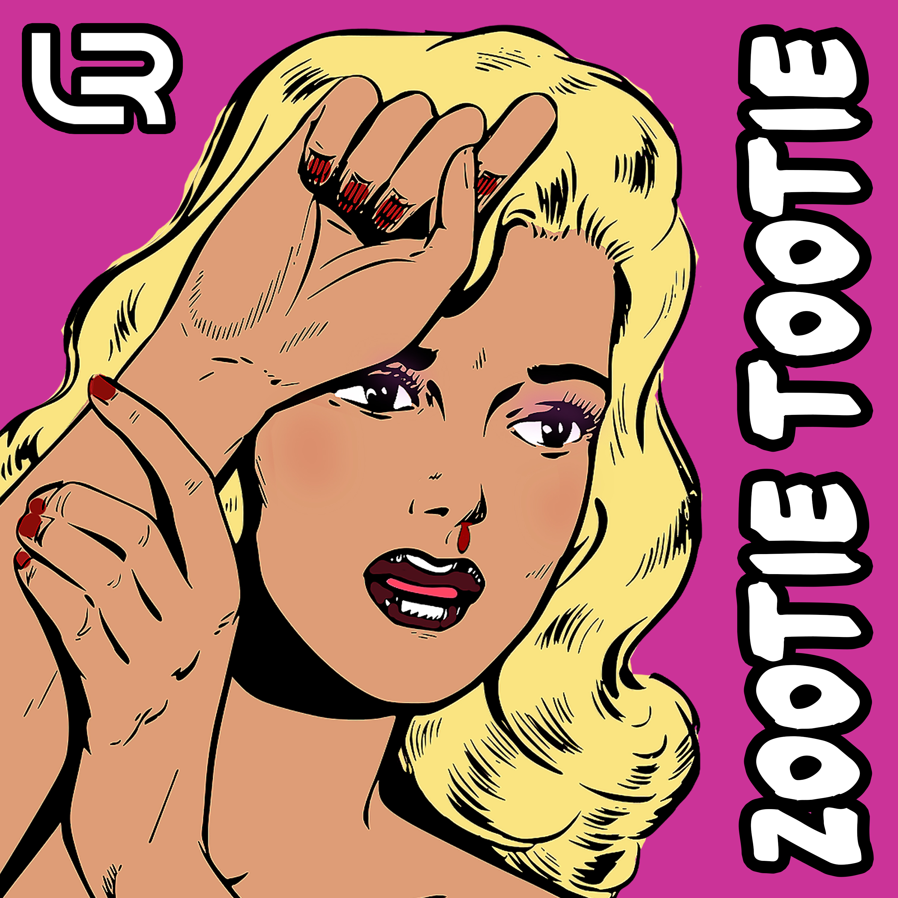 """New Music: Lucas Roth – """"Zootie Tootie"""""""