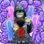 """New Music: Chris Brown – """"Undecided"""""""