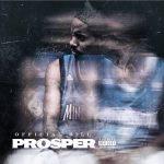 "New Music: Official Bill – ""Prosper"" [EP]"
