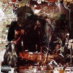 "New Album: Josh DWH – ""Elephant In The Room"""