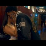 "New Video: A Boogie Wit Da Hoodie – ""Look Back At It"""