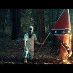 """New Video: AARO – """"The Dark Daze Film"""""""