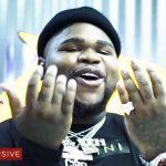 """New Video: Fatboy SSE – """"Street"""" (feat. Lil Tjay)"""