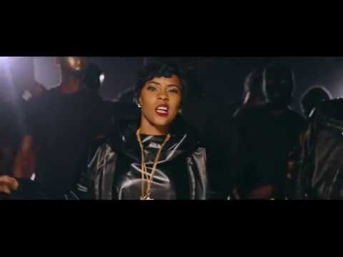 "New Video: FeFe Aka FeFE Blanco – ""Copy That"""