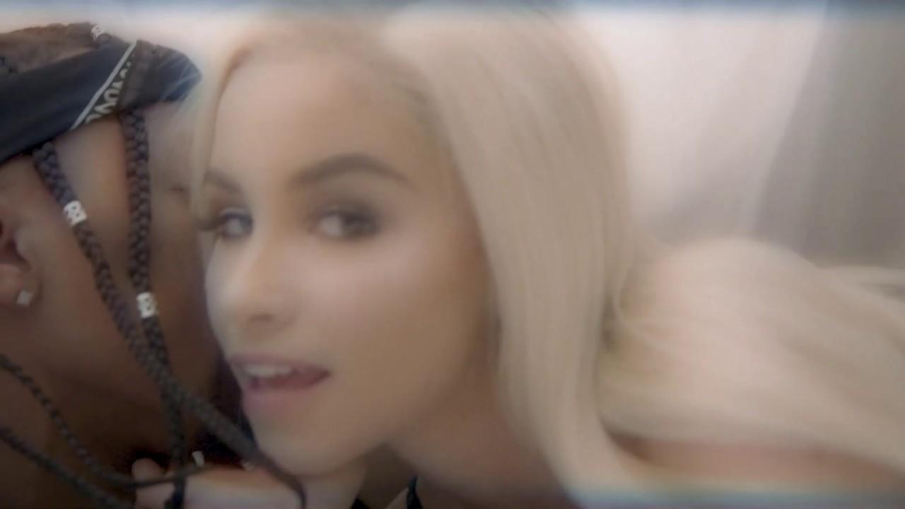 """New Video: K-Major – """"Nobody"""""""