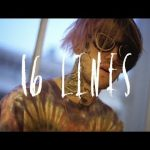"New Video: Lil Peep – ""16 Lines"""