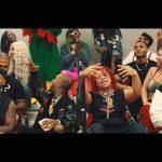 """New Video: Tory Lanez – """"FeRRis WhEEl"""" (feat. Trippie Redd)"""