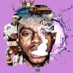 "New Music: Soulja Boy – ""In My Pocket"" (feat. Asian Doll & A$AP Ferg)"