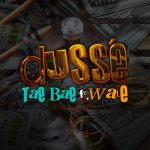 "New Music: Tae Bae – ""D'usse"" (feat. Wale)"