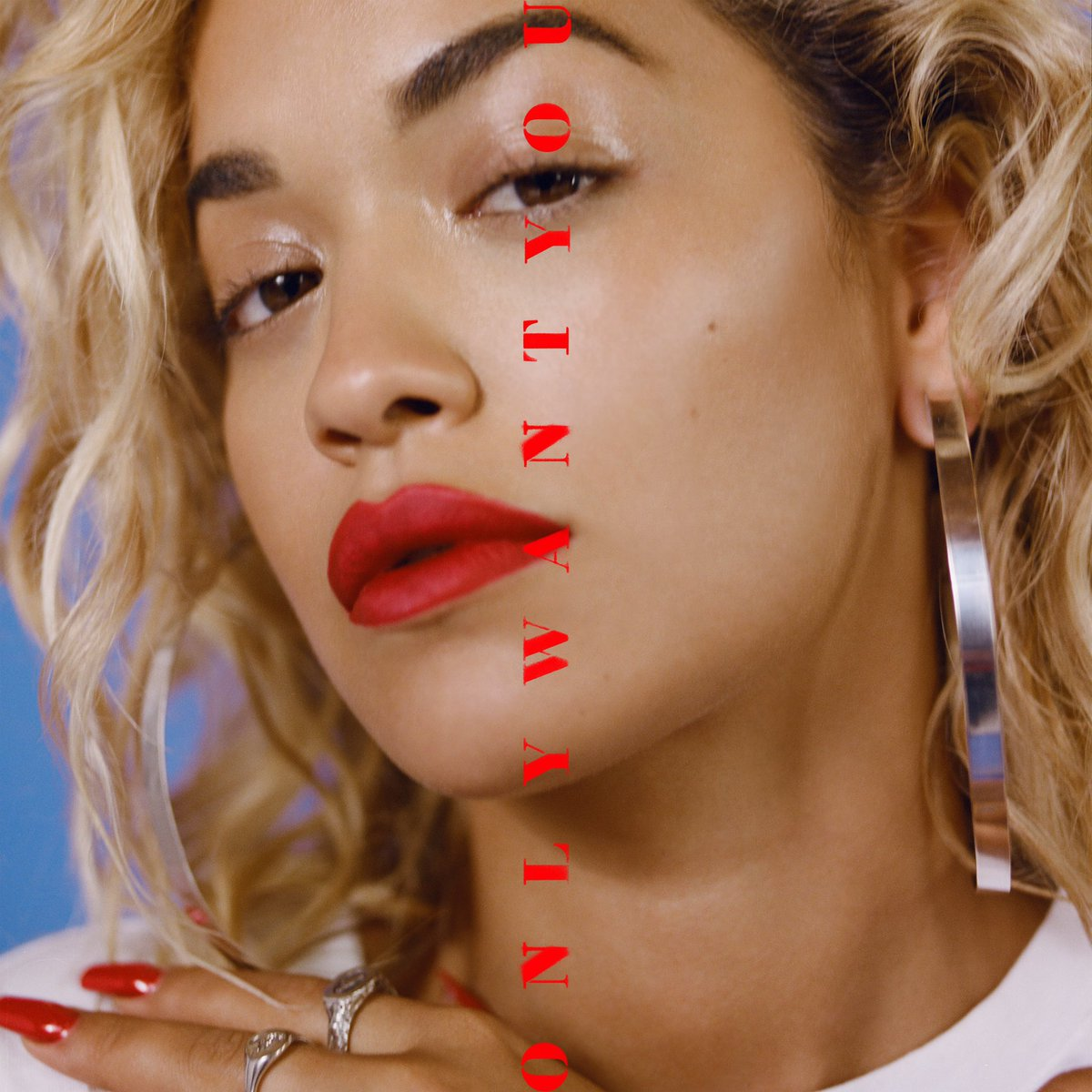 """New Music: Rita Ora x 6LACK – """"Only Want You (Remix)"""""""